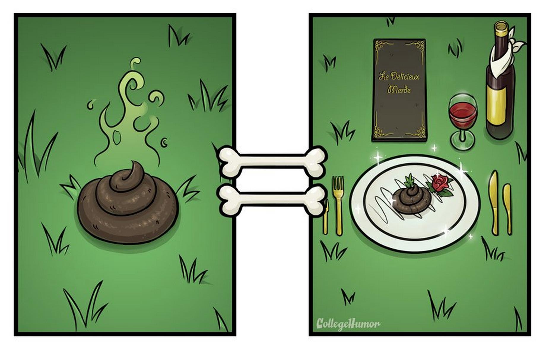Le-délicieux-merde