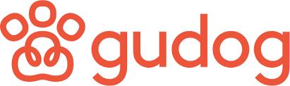 Gublog